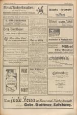 Salzburger Volksblatt: unabh. Tageszeitung f. Stadt u. Land Salzburg 19381119 Seite: 27