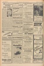 Salzburger Volksblatt: unabh. Tageszeitung f. Stadt u. Land Salzburg 19381119 Seite: 28