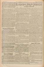 Salzburger Volksblatt: unabh. Tageszeitung f. Stadt u. Land Salzburg 19381119 Seite: 2