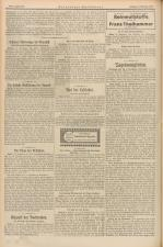 Salzburger Volksblatt: unabh. Tageszeitung f. Stadt u. Land Salzburg 19381119 Seite: 4