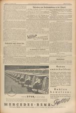 Salzburger Volksblatt: unabh. Tageszeitung f. Stadt u. Land Salzburg 19381119 Seite: 5