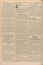 Salzburger Volksblatt: unabh. Tageszeitung f. Stadt u. Land Salzburg 19381119 Seite: 6