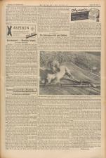 Salzburger Volksblatt: unabh. Tageszeitung f. Stadt u. Land Salzburg 19381119 Seite: 7