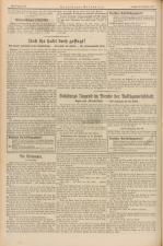 Salzburger Volksblatt: unabh. Tageszeitung f. Stadt u. Land Salzburg 19381119 Seite: 8