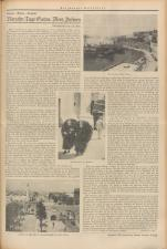 Salzburger Volksblatt: unabh. Tageszeitung f. Stadt u. Land Salzburg 19381119 Seite: 9