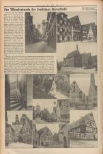 Salzburger Volksblatt: unabh. Tageszeitung f. Stadt u. Land Salzburg 19381122 Seite: 10