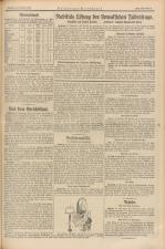 Salzburger Volksblatt: unabh. Tageszeitung f. Stadt u. Land Salzburg 19381122 Seite: 11