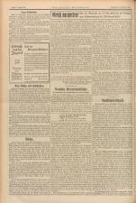 Salzburger Volksblatt: unabh. Tageszeitung f. Stadt u. Land Salzburg 19381122 Seite: 12