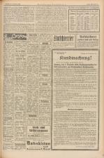 Salzburger Volksblatt: unabh. Tageszeitung f. Stadt u. Land Salzburg 19381122 Seite: 13
