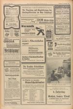 Salzburger Volksblatt: unabh. Tageszeitung f. Stadt u. Land Salzburg 19381122 Seite: 14
