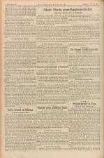 Salzburger Volksblatt: unabh. Tageszeitung f. Stadt u. Land Salzburg 19381122 Seite: 2
