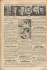 Salzburger Volksblatt: unabh. Tageszeitung f. Stadt u. Land Salzburg 19381122 Seite: 3