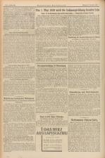 Salzburger Volksblatt: unabh. Tageszeitung f. Stadt u. Land Salzburg 19381122 Seite: 4