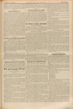 Salzburger Volksblatt: unabh. Tageszeitung f. Stadt u. Land Salzburg 19381122 Seite: 5