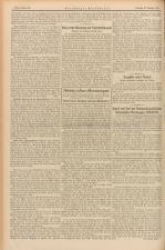 Salzburger Volksblatt: unabh. Tageszeitung f. Stadt u. Land Salzburg 19381122 Seite: 6