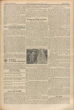 Salzburger Volksblatt: unabh. Tageszeitung f. Stadt u. Land Salzburg 19381122 Seite: 7