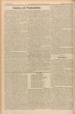 Salzburger Volksblatt: unabh. Tageszeitung f. Stadt u. Land Salzburg 19381122 Seite: 8