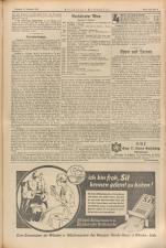 Salzburger Volksblatt: unabh. Tageszeitung f. Stadt u. Land Salzburg 19381122 Seite: 9