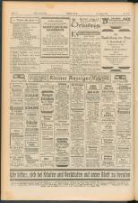 Der Tag 19240821 Seite: 10