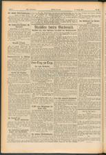 Der Tag 19240821 Seite: 2