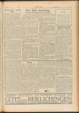 Der Tag 19240821 Seite: 3