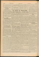 Der Tag 19240821 Seite: 4