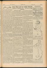 Der Tag 19240821 Seite: 5