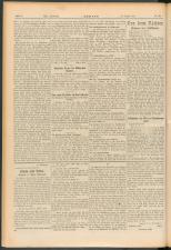Der Tag 19240821 Seite: 6