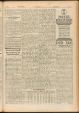 Der Tag 19240821 Seite: 7