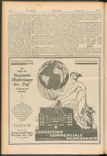 Der Tag 19240821 Seite: 8