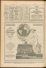 Der Tag 19240822 Seite: 10