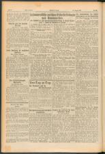 Der Tag 19240822 Seite: 2