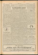 Der Tag 19240822 Seite: 3