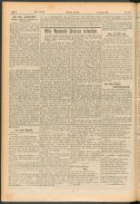 Der Tag 19240822 Seite: 4