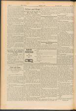 Der Tag 19240822 Seite: 6