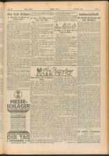 Der Tag 19240822 Seite: 7