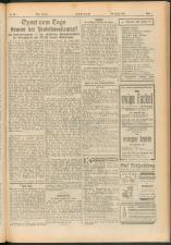 Der Tag 19240822 Seite: 9