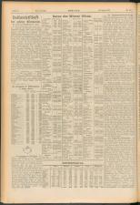 Der Tag 19240823 Seite: 10