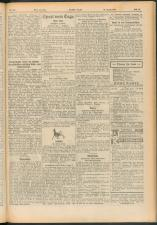 Der Tag 19240823 Seite: 11