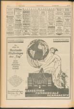 Der Tag 19240823 Seite: 12