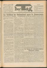Der Tag 19240823 Seite: 1