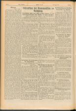 Der Tag 19240823 Seite: 2