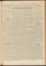 Der Tag 19240823 Seite: 3