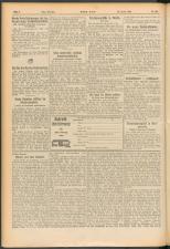 Der Tag 19240823 Seite: 4