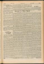 Der Tag 19240823 Seite: 5