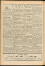 Der Tag 19240823 Seite: 6