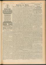 Der Tag 19240823 Seite: 7