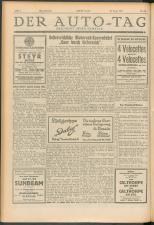 Der Tag 19240823 Seite: 8