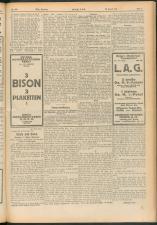 Der Tag 19240823 Seite: 9