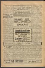 Tagblatt. Generalanzeiger für das Burgenland 19300103 Seite: 2